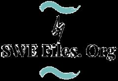 SWE Files. Org